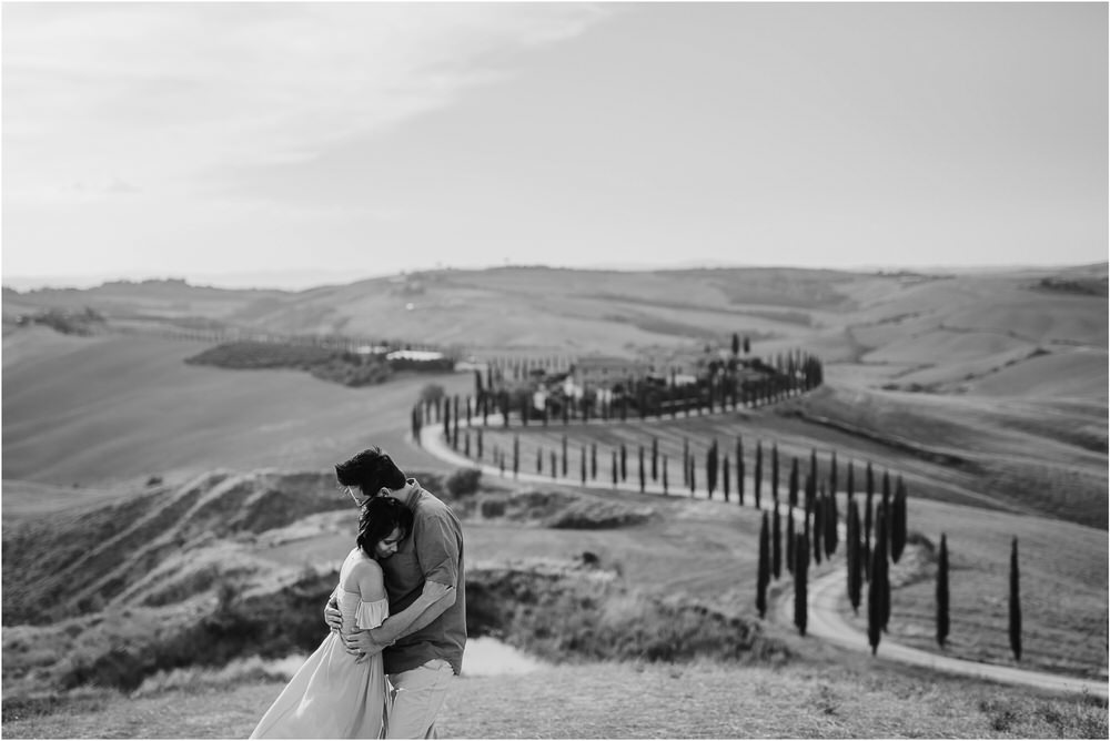 tuscany siena wedding anniversary honeymoon photography photographer italy matrimonio destination val d'orcia toscana 0057.jpg