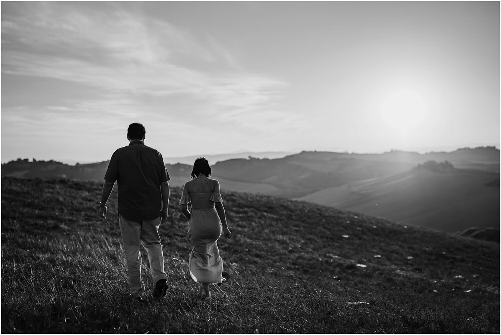 tuscany siena wedding anniversary honeymoon photography photographer italy matrimonio destination val d'orcia toscana 0062.jpg