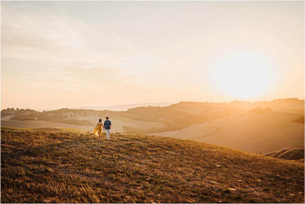 tuscany siena wedding anniversary honeymoon photography photographer italy matrimonio destination val d'orcia toscana 0063.jpg