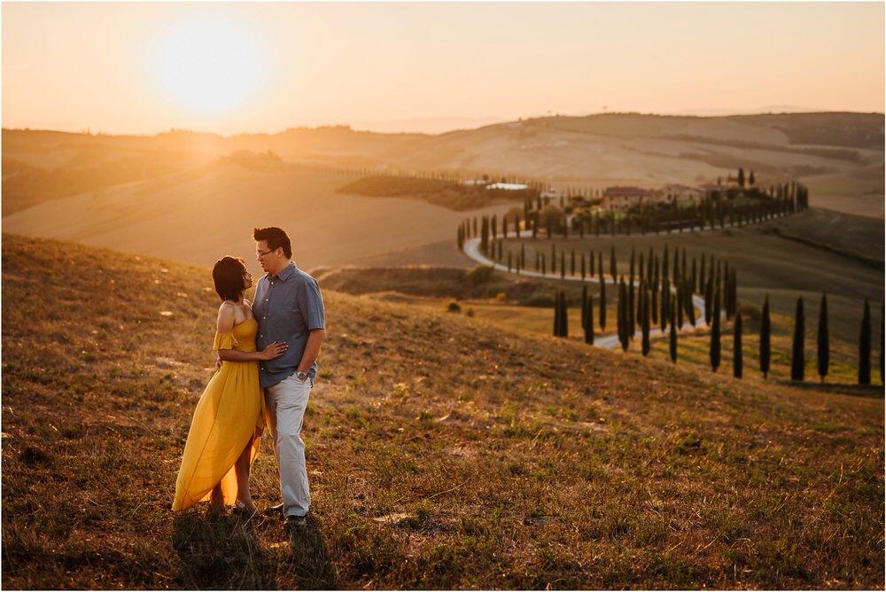tuscany siena wedding anniversary honeymoon photography photographer italy matrimonio destination val d'orcia toscana 0067.jpg