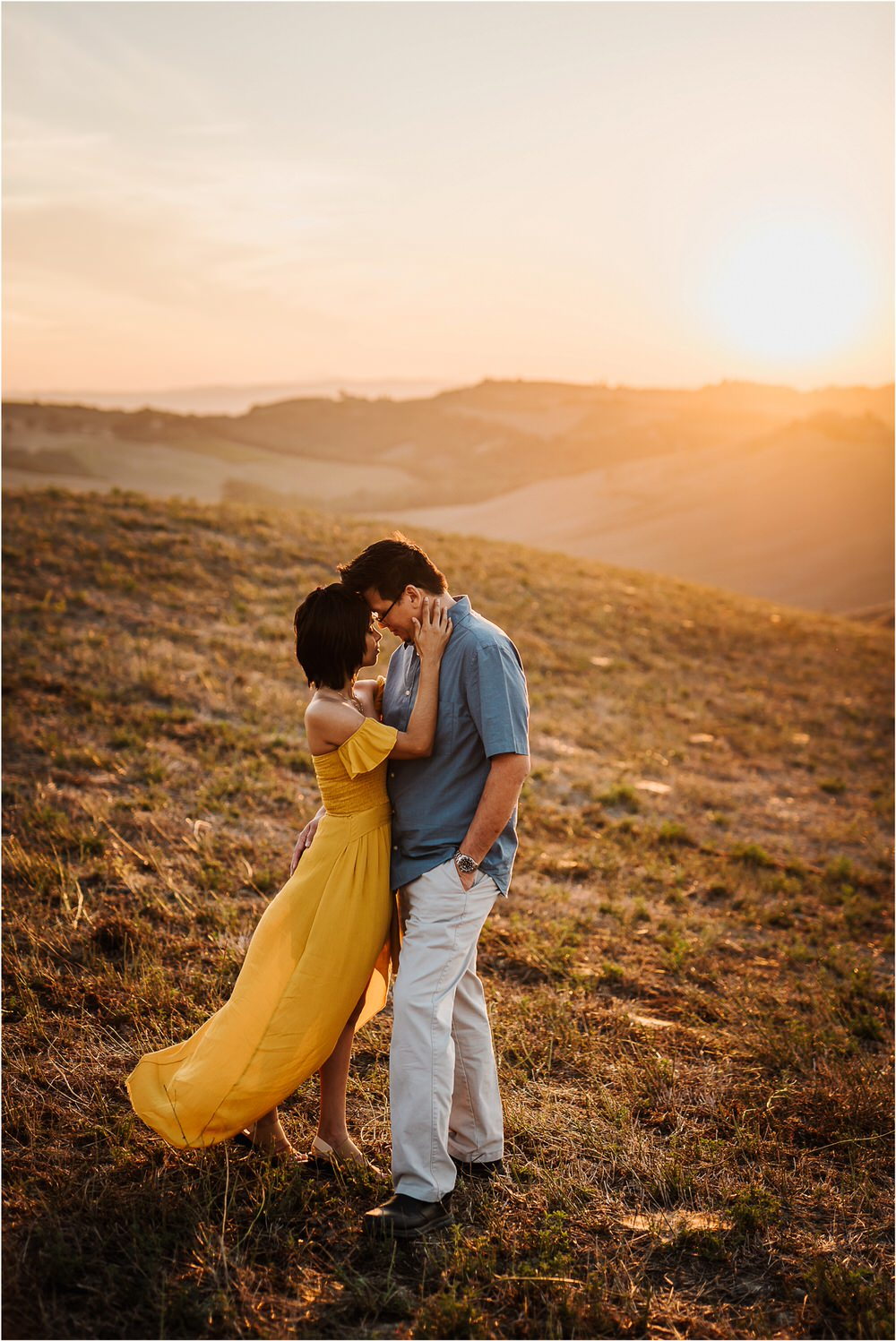 tuscany siena wedding anniversary honeymoon photography photographer italy matrimonio destination val d'orcia toscana 0071.jpg