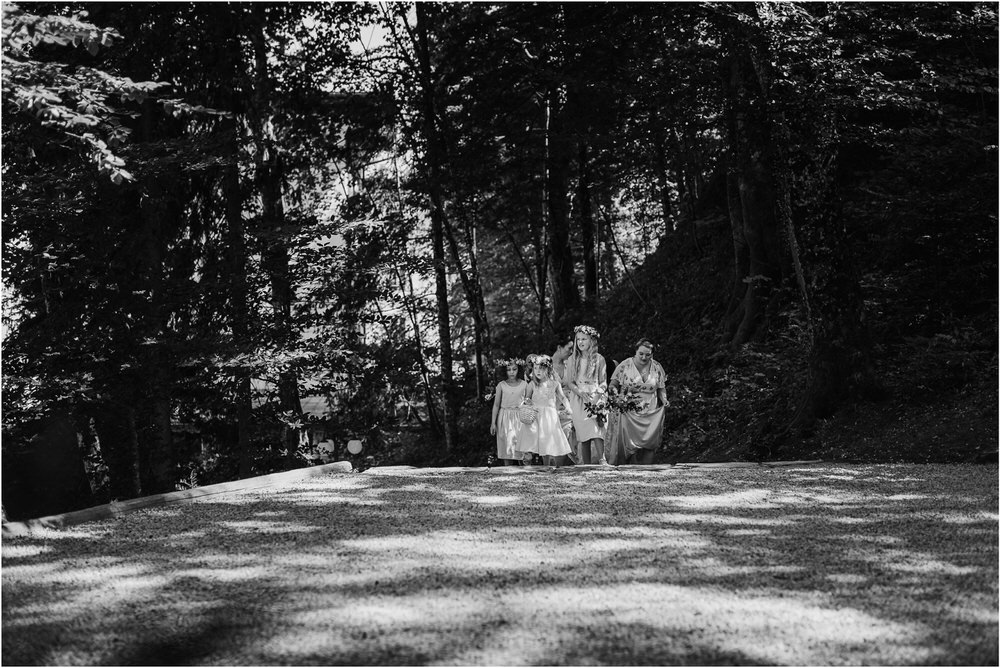 lake bled slovenia wedding vila bled sanjski sopek bled castle ceremony outdoor romantic wedding photographer photography natural candid bright 0044.jpg