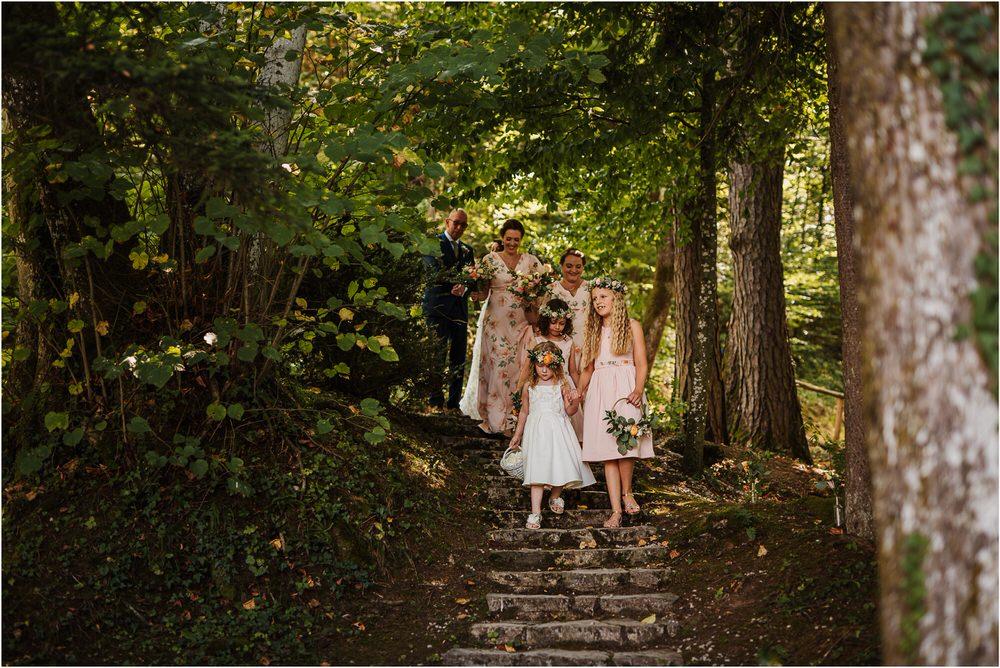 lake bled slovenia wedding vila bled sanjski sopek bled castle ceremony outdoor romantic wedding photographer photography natural candid bright 0045.jpg