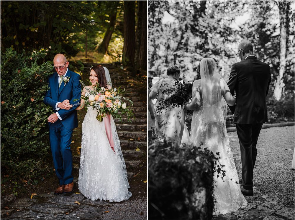 lake bled slovenia wedding vila bled sanjski sopek bled castle ceremony outdoor romantic wedding photographer photography natural candid bright 0048.jpg