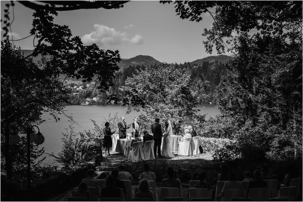 lake bled slovenia wedding vila bled sanjski sopek bled castle ceremony outdoor romantic wedding photographer photography natural candid bright 0049.jpg