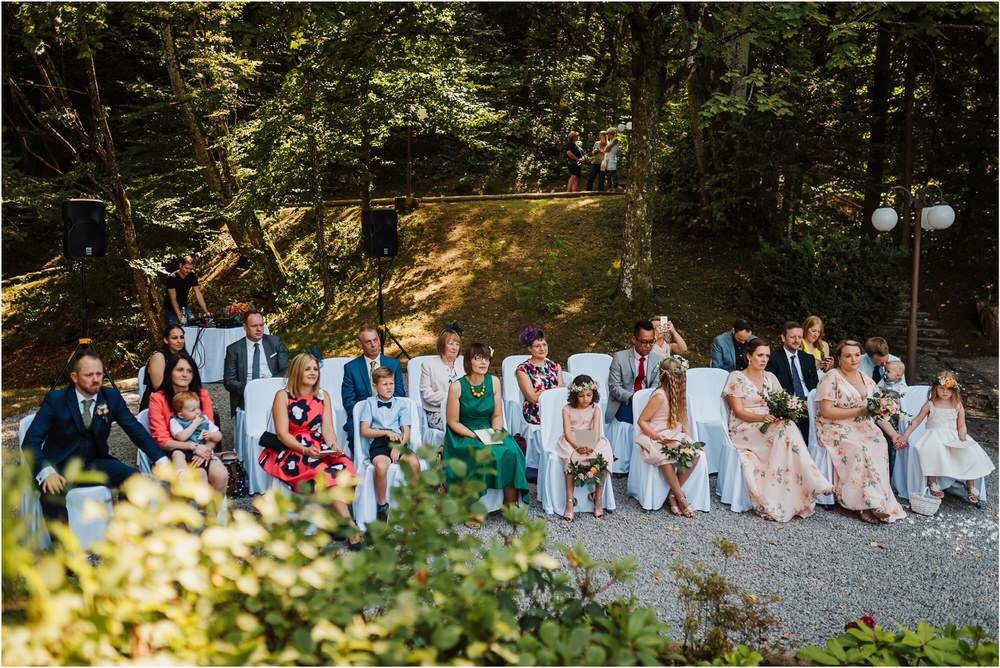 lake bled slovenia wedding vila bled sanjski sopek bled castle ceremony outdoor romantic wedding photographer photography natural candid bright 0054.jpg