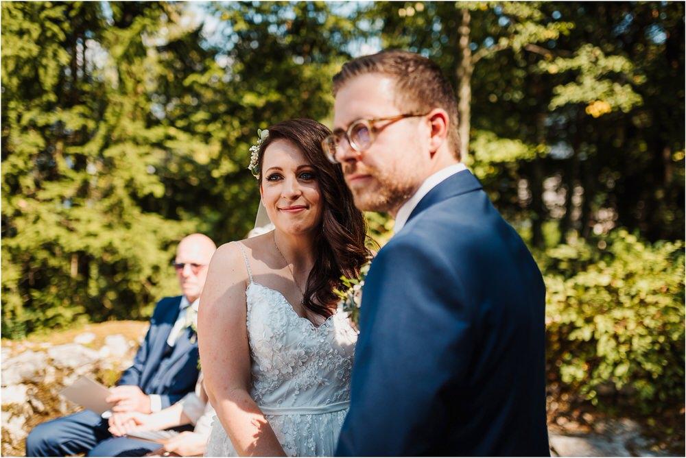 lake bled slovenia wedding vila bled sanjski sopek bled castle ceremony outdoor romantic wedding photographer photography natural candid bright 0056.jpg