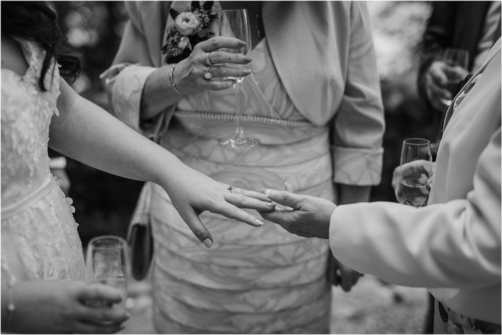 lake bled slovenia wedding vila bled sanjski sopek bled castle ceremony outdoor romantic wedding photographer photography natural candid bright 0062.jpg