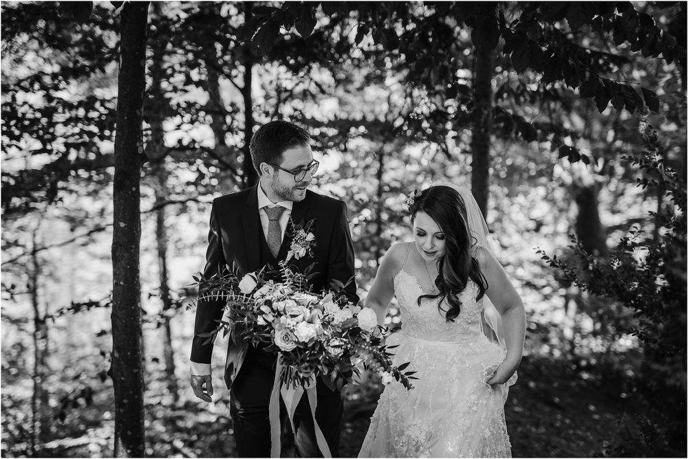 lake bled slovenia wedding vila bled sanjski sopek bled castle ceremony outdoor romantic wedding photographer photography natural candid bright 0066.jpg
