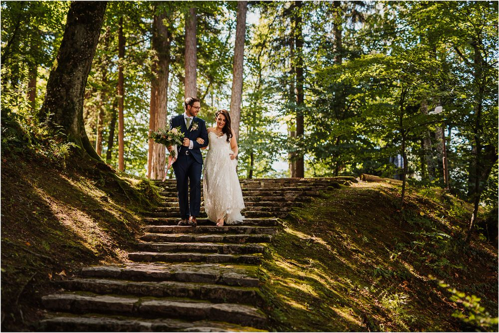 lake bled slovenia wedding vila bled sanjski sopek bled castle ceremony outdoor romantic wedding photographer photography natural candid bright 0067.jpg
