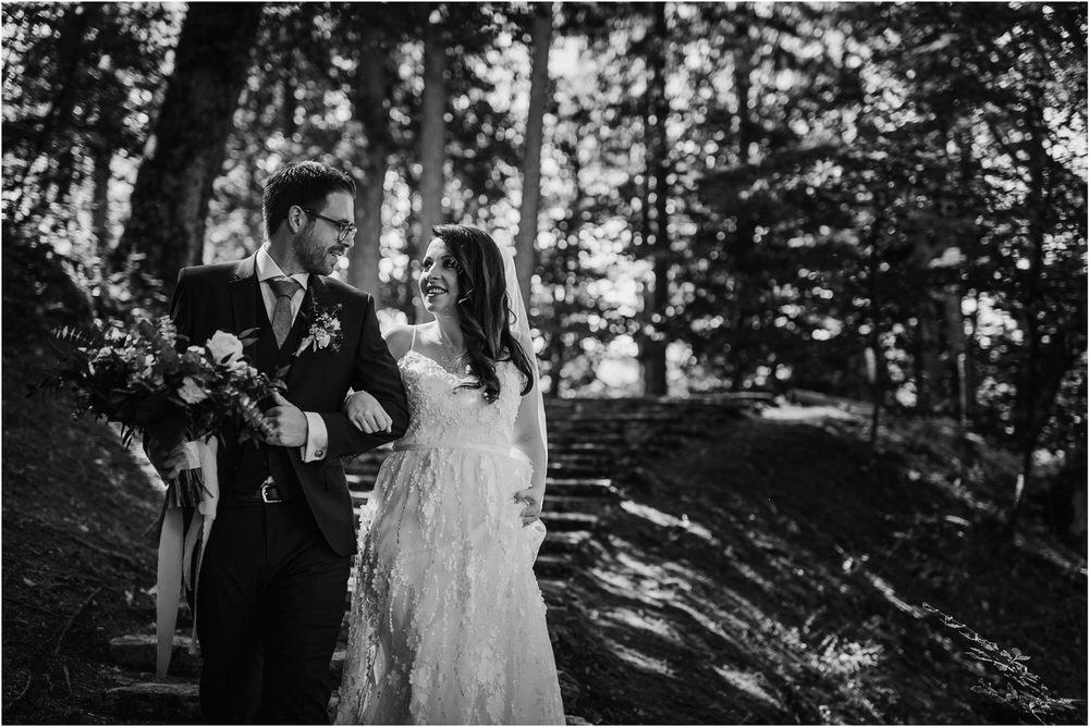 lake bled slovenia wedding vila bled sanjski sopek bled castle ceremony outdoor romantic wedding photographer photography natural candid bright 0068.jpg