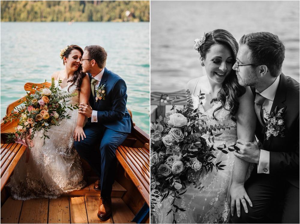 lake bled slovenia wedding vila bled sanjski sopek bled castle ceremony outdoor romantic wedding photographer photography natural candid bright 0079.jpg