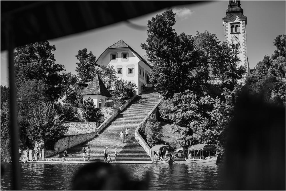 lake bled slovenia wedding vila bled sanjski sopek bled castle ceremony outdoor romantic wedding photographer photography natural candid bright 0085.jpg