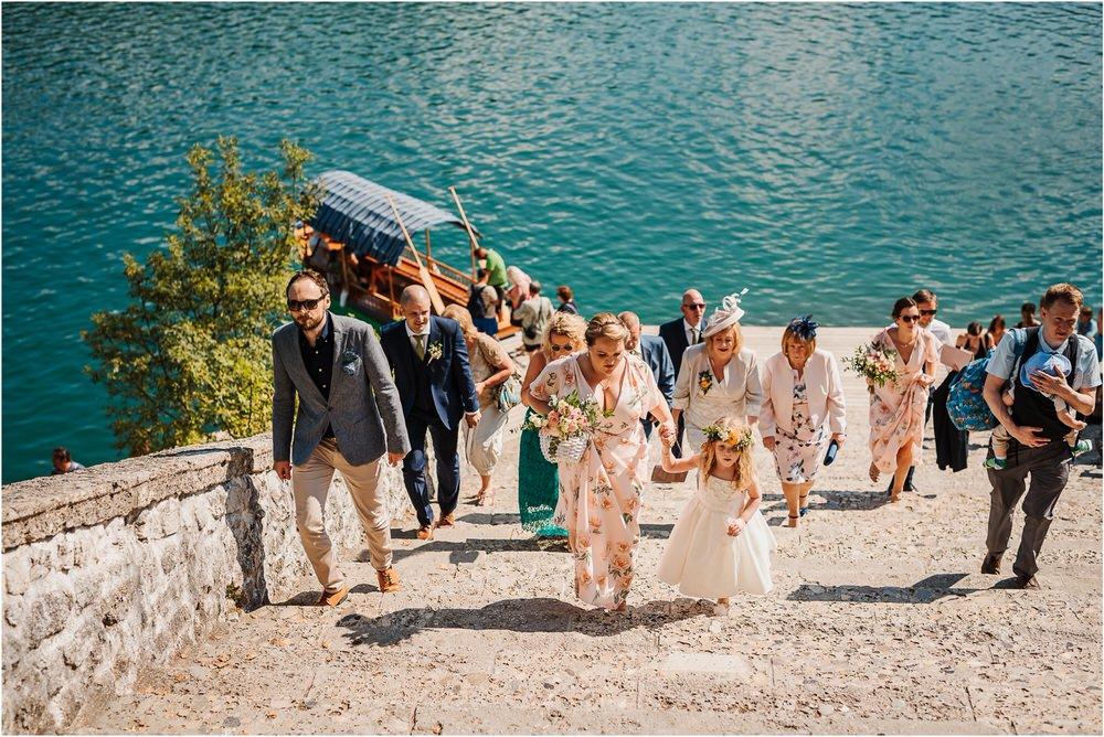lake bled slovenia wedding vila bled sanjski sopek bled castle ceremony outdoor romantic wedding photographer photography natural candid bright 0086.jpg