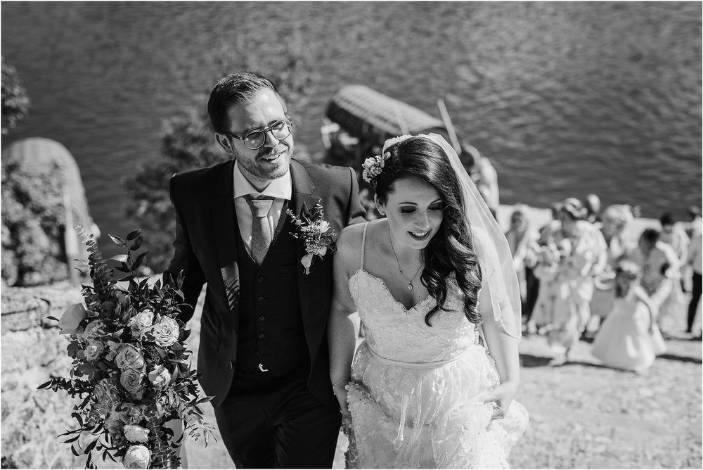 lake bled slovenia wedding vila bled sanjski sopek bled castle ceremony outdoor romantic wedding photographer photography natural candid bright 0087.jpg