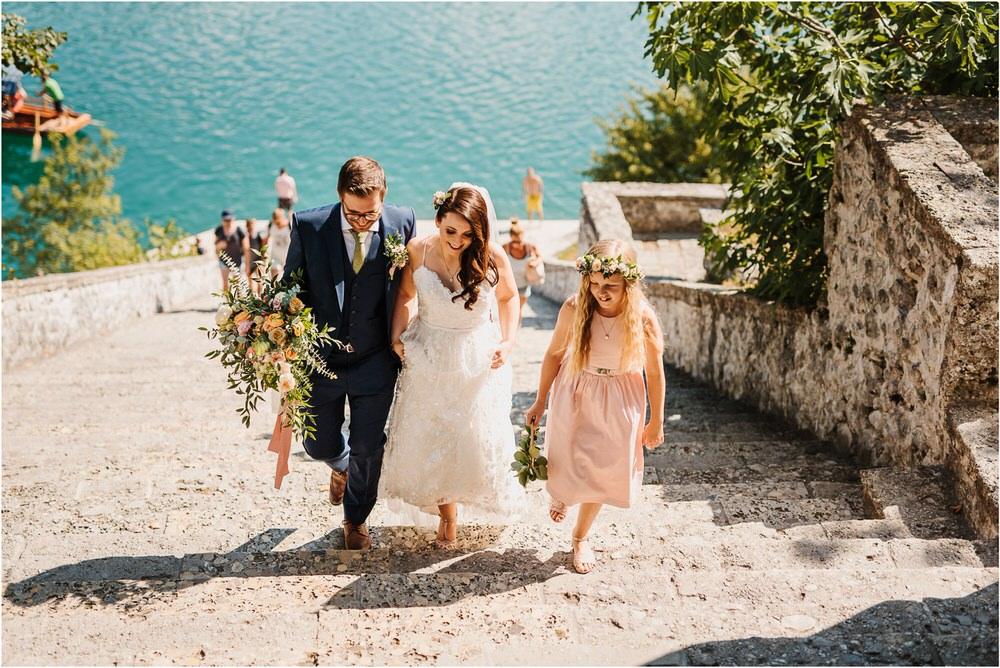 lake bled slovenia wedding vila bled sanjski sopek bled castle ceremony outdoor romantic wedding photographer photography natural candid bright 0088.jpg