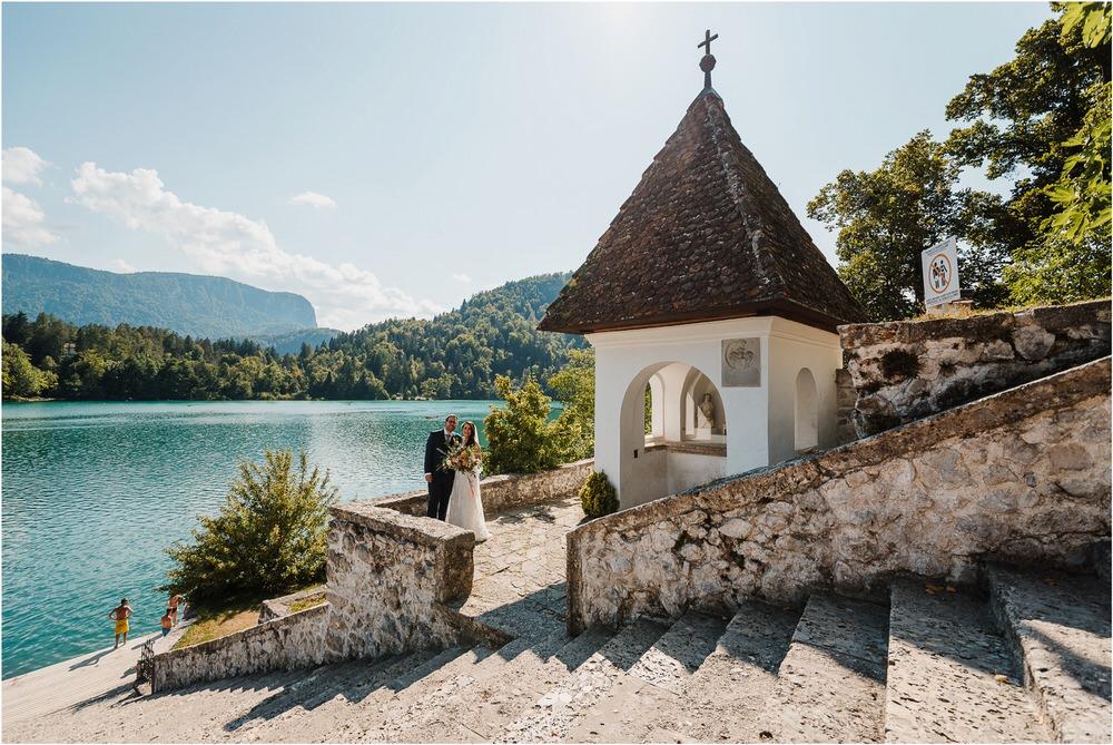 lake bled slovenia wedding vila bled sanjski sopek bled castle ceremony outdoor romantic wedding photographer photography natural candid bright 0089.jpg