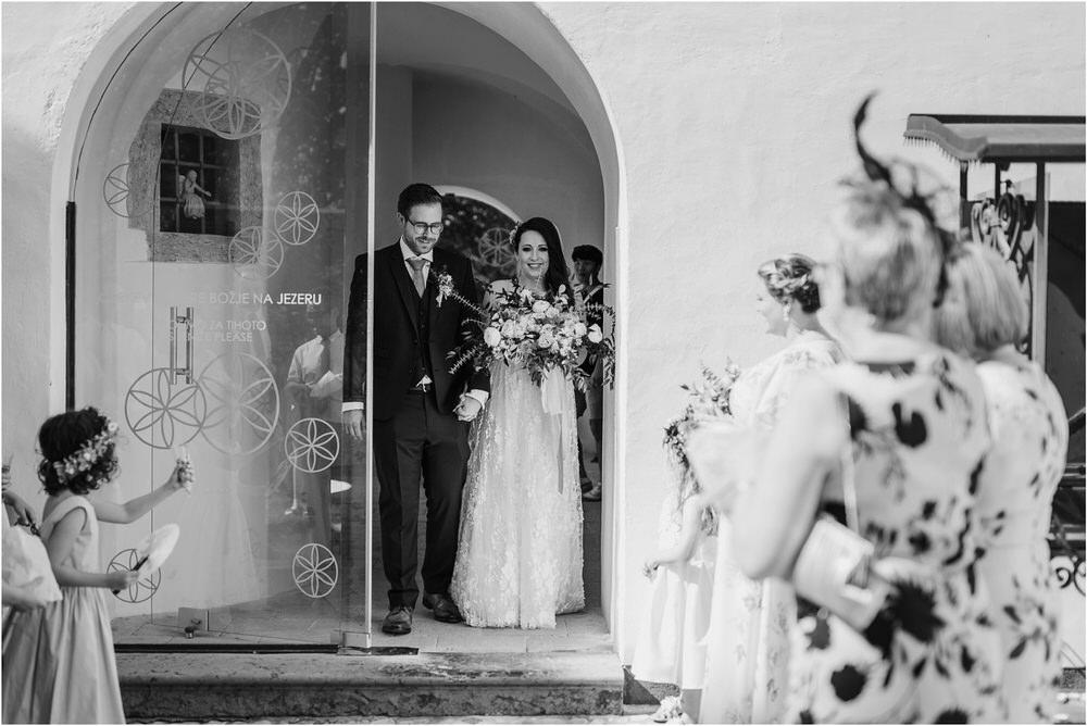 lake bled slovenia wedding vila bled sanjski sopek bled castle ceremony outdoor romantic wedding photographer photography natural candid bright 0094.jpg