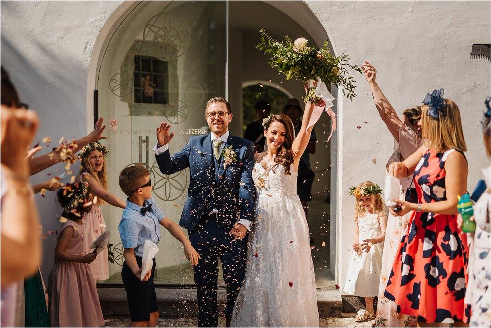 lake bled slovenia wedding vila bled sanjski sopek bled castle ceremony outdoor romantic wedding photographer photography natural candid bright 0095.jpg