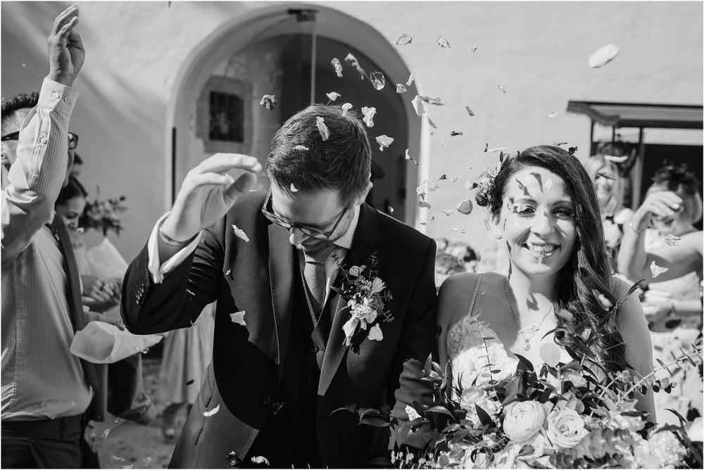lake bled slovenia wedding vila bled sanjski sopek bled castle ceremony outdoor romantic wedding photographer photography natural candid bright 0096.jpg