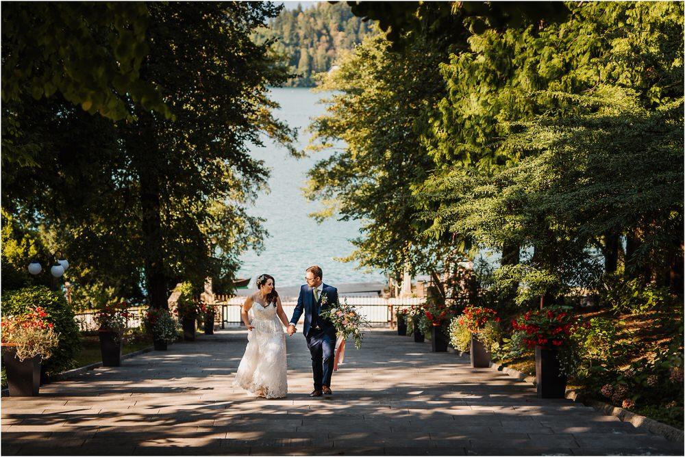 lake bled slovenia wedding vila bled sanjski sopek bled castle ceremony outdoor romantic wedding photographer photography natural candid bright 0110.jpg