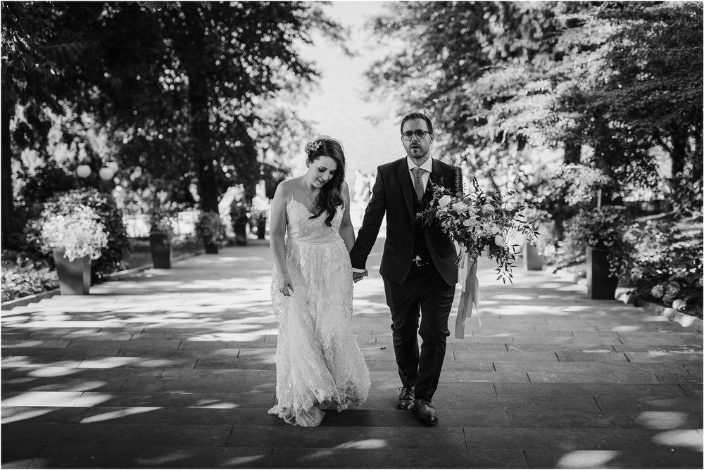 lake bled slovenia wedding vila bled sanjski sopek bled castle ceremony outdoor romantic wedding photographer photography natural candid bright 0111.jpg