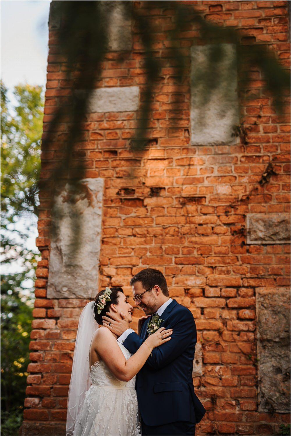 lake bled slovenia wedding vila bled sanjski sopek bled castle ceremony outdoor romantic wedding photographer photography natural candid bright 0116.jpg