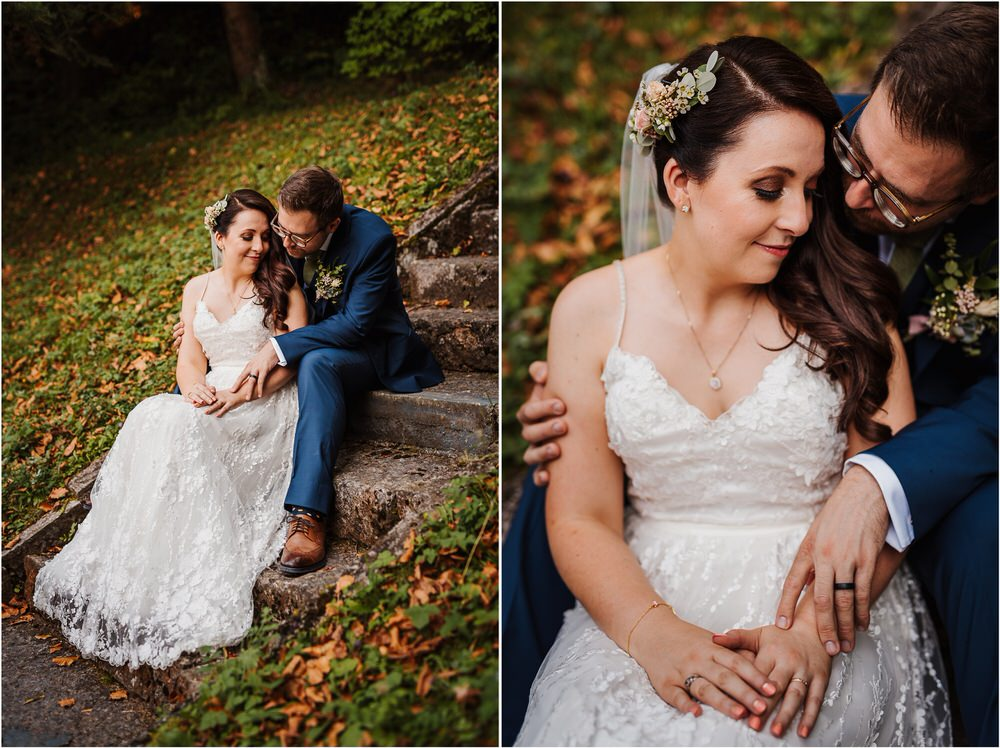 lake bled slovenia wedding vila bled sanjski sopek bled castle ceremony outdoor romantic wedding photographer photography natural candid bright 0121.jpg