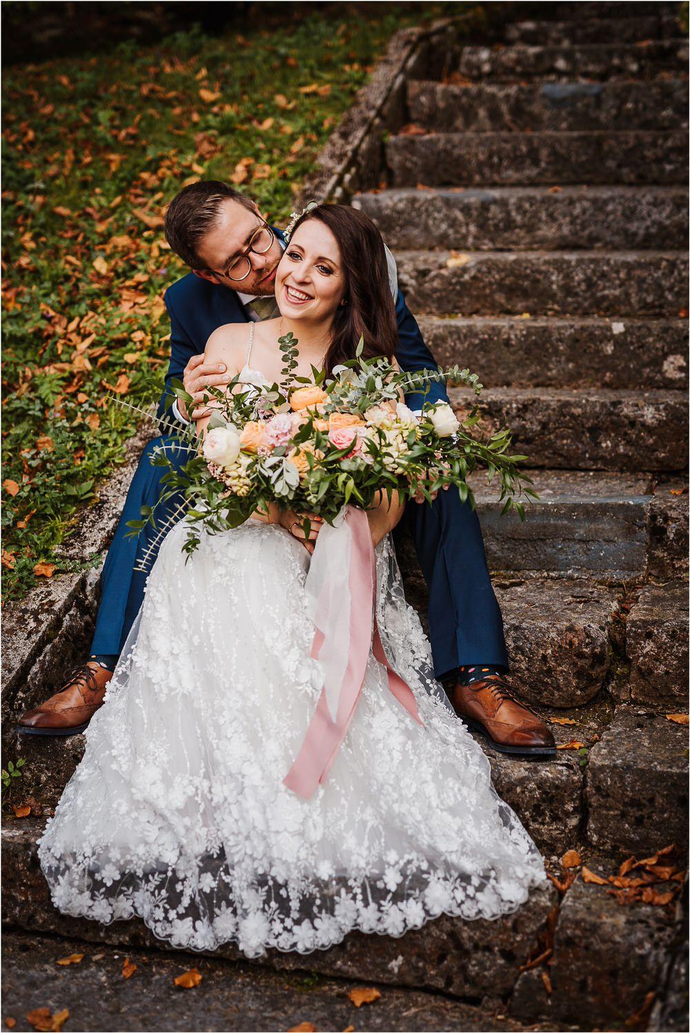 lake bled slovenia wedding vila bled sanjski sopek bled castle ceremony outdoor romantic wedding photographer photography natural candid bright 0122.jpg