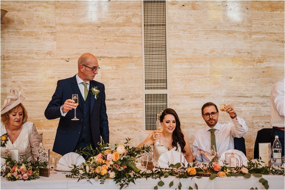 lake bled slovenia wedding vila bled sanjski sopek bled castle ceremony outdoor romantic wedding photographer photography natural candid bright 0126.jpg