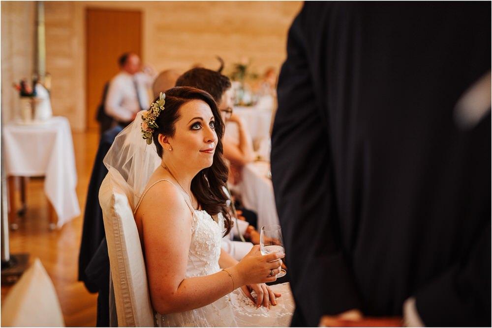 lake bled slovenia wedding vila bled sanjski sopek bled castle ceremony outdoor romantic wedding photographer photography natural candid bright 0127.jpg