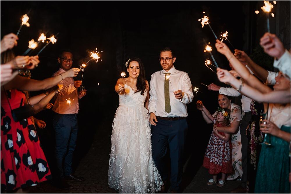lake bled slovenia wedding vila bled sanjski sopek bled castle ceremony outdoor romantic wedding photographer photography natural candid bright 0138.jpg