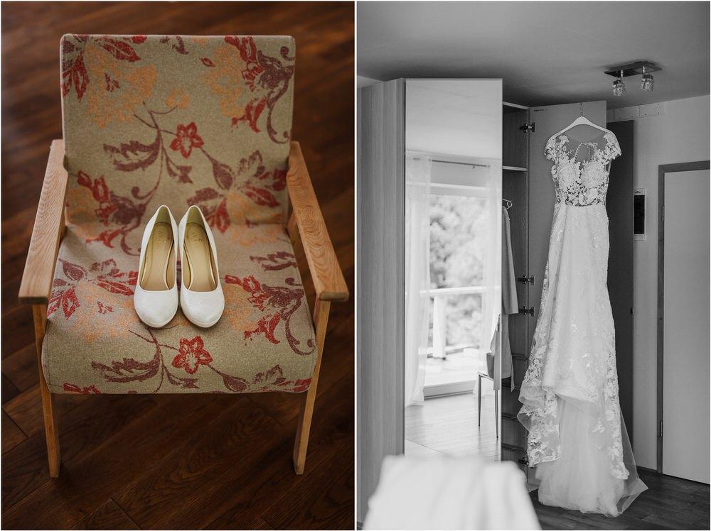 skedenj poroka porocni fotograf fotografiranje elegantna poroka rustikalna poroka pod kozolcem pcakes velesovo mdetail nika grega 0013.jpg