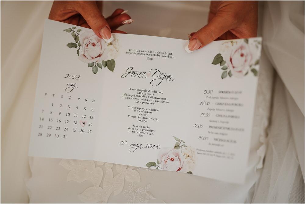 skedenj poroka porocni fotograf fotografiranje elegantna poroka rustikalna poroka pod kozolcem pcakes velesovo mdetail nika grega 0025.jpg