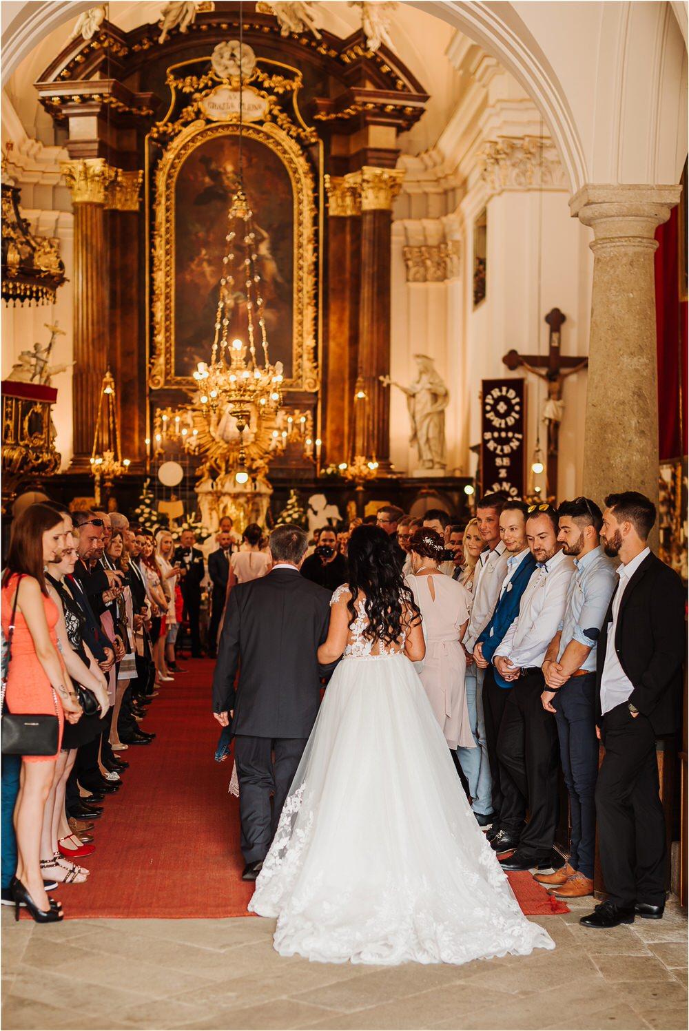 skedenj poroka porocni fotograf fotografiranje elegantna poroka rustikalna poroka pod kozolcem pcakes velesovo mdetail nika grega 0029.jpg