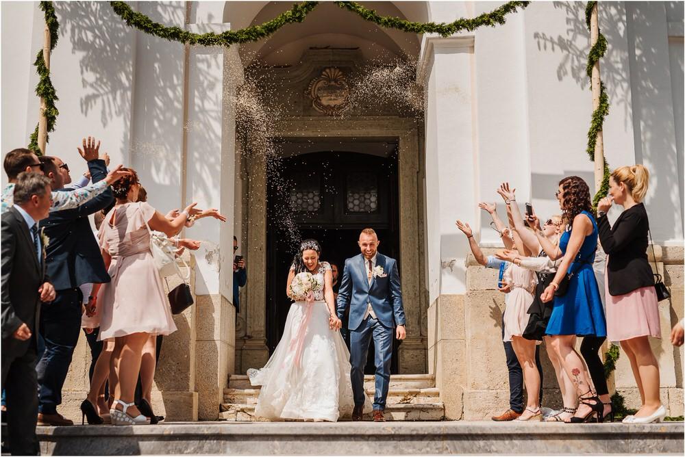 skedenj poroka porocni fotograf fotografiranje elegantna poroka rustikalna poroka pod kozolcem pcakes velesovo mdetail nika grega 0042.jpg