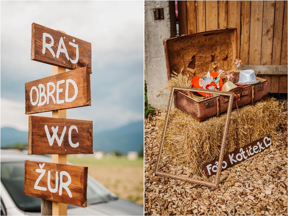 skedenj poroka porocni fotograf fotografiranje elegantna poroka rustikalna poroka pod kozolcem pcakes velesovo mdetail nika grega 0046.jpg