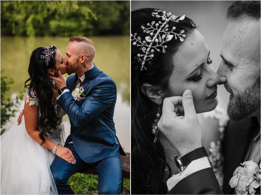 skedenj poroka porocni fotograf fotografiranje elegantna poroka rustikalna poroka pod kozolcem pcakes velesovo mdetail nika grega 0083.jpg