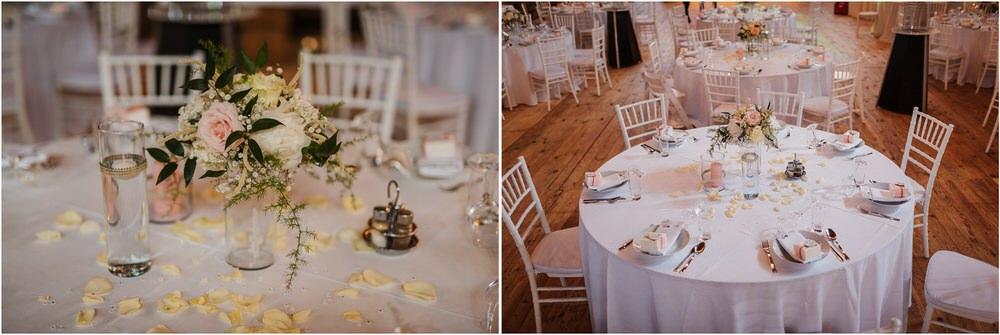 skedenj poroka porocni fotograf fotografiranje elegantna poroka rustikalna poroka pod kozolcem pcakes velesovo mdetail nika grega 0098.jpg