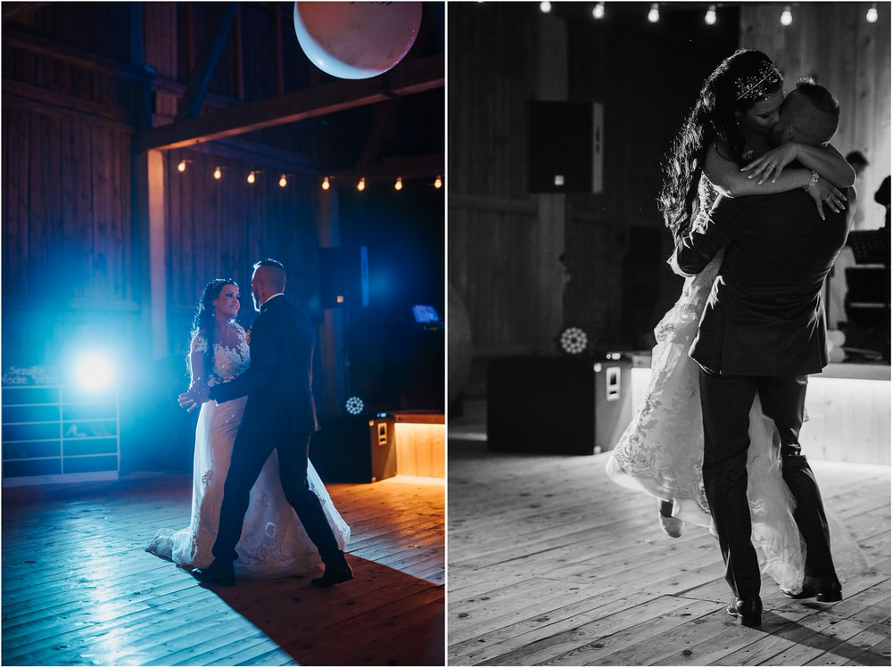 skedenj poroka porocni fotograf fotografiranje elegantna poroka rustikalna poroka pod kozolcem pcakes velesovo mdetail nika grega 0114.jpg