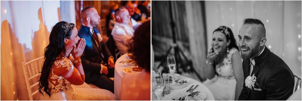 skedenj poroka porocni fotograf fotografiranje elegantna poroka rustikalna poroka pod kozolcem pcakes velesovo mdetail nika grega 0121.jpg