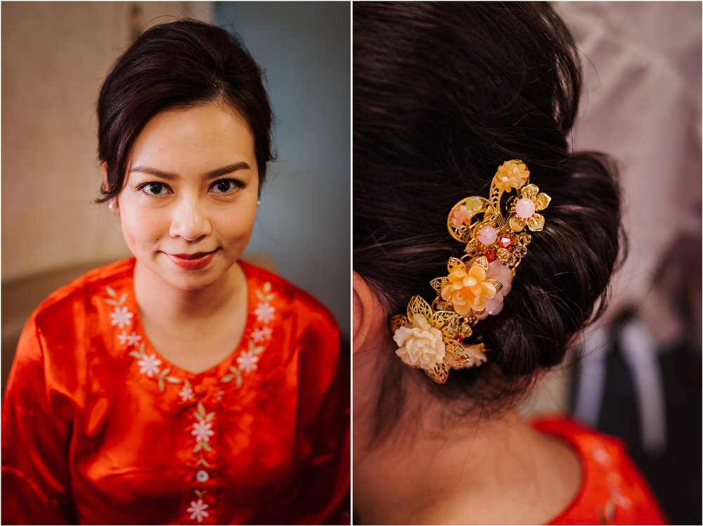 hong kong wedding photographer intercontinental kowloon chinese tea ceremony traditional wedding photography 0020.jpg