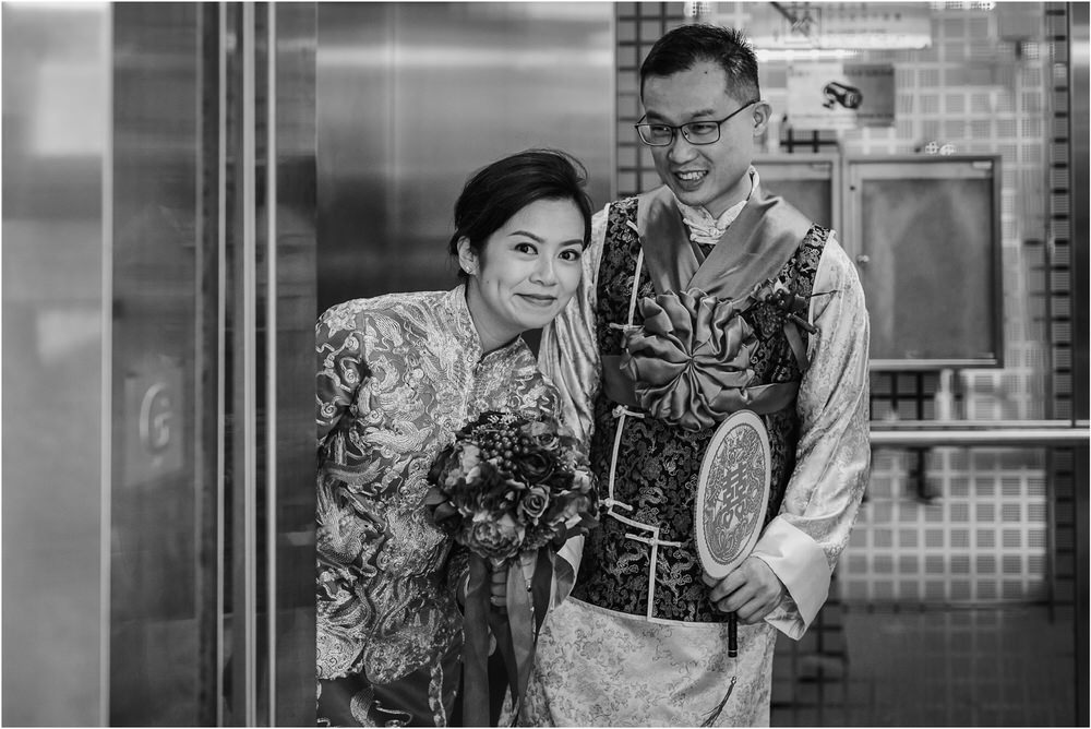 hong kong wedding photographer intercontinental kowloon chinese tea ceremony traditional wedding photography 0048.jpg