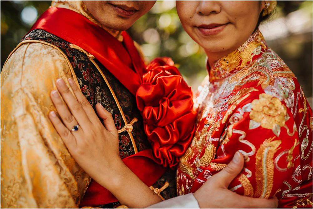 hong kong wedding photographer intercontinental kowloon chinese tea ceremony traditional wedding photography 0078.jpg