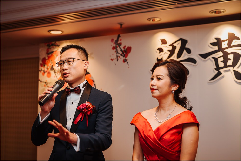 hong kong wedding photographer intercontinental kowloon chinese tea ceremony traditional wedding photography 0111.jpg