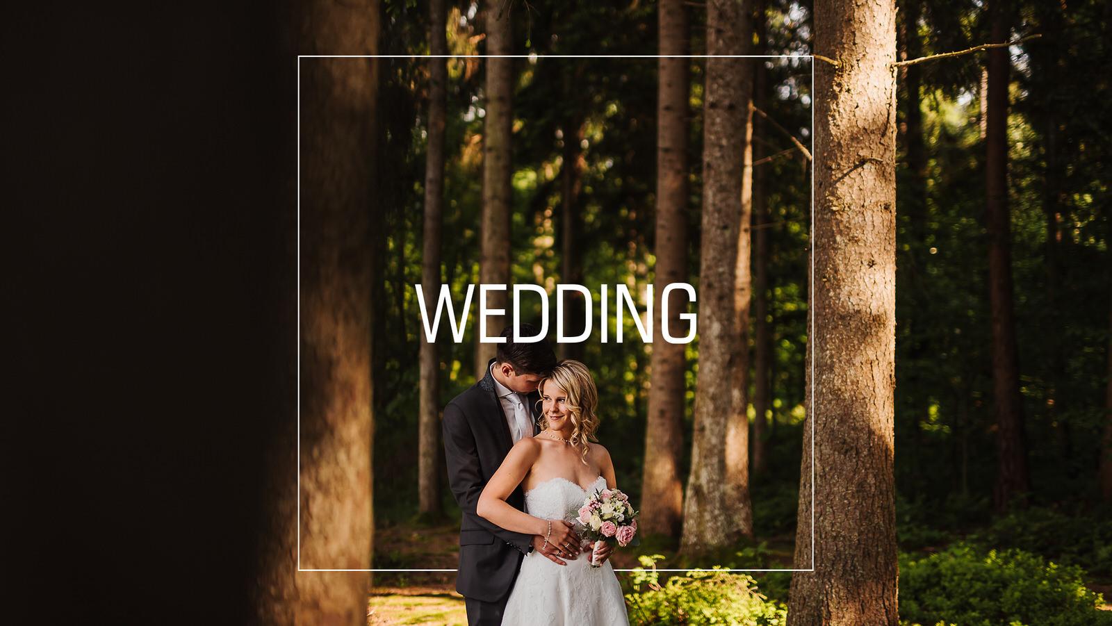 Nika and Grega destination photographers wedding photography