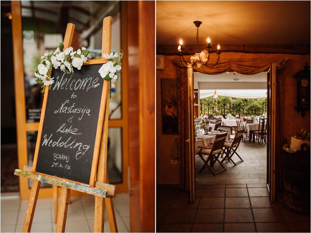 bohinj lake wedding boho chic rustic poroka bohinjsko jezero rustikalna fotograf fotografiranje poročni 0005.jpg
