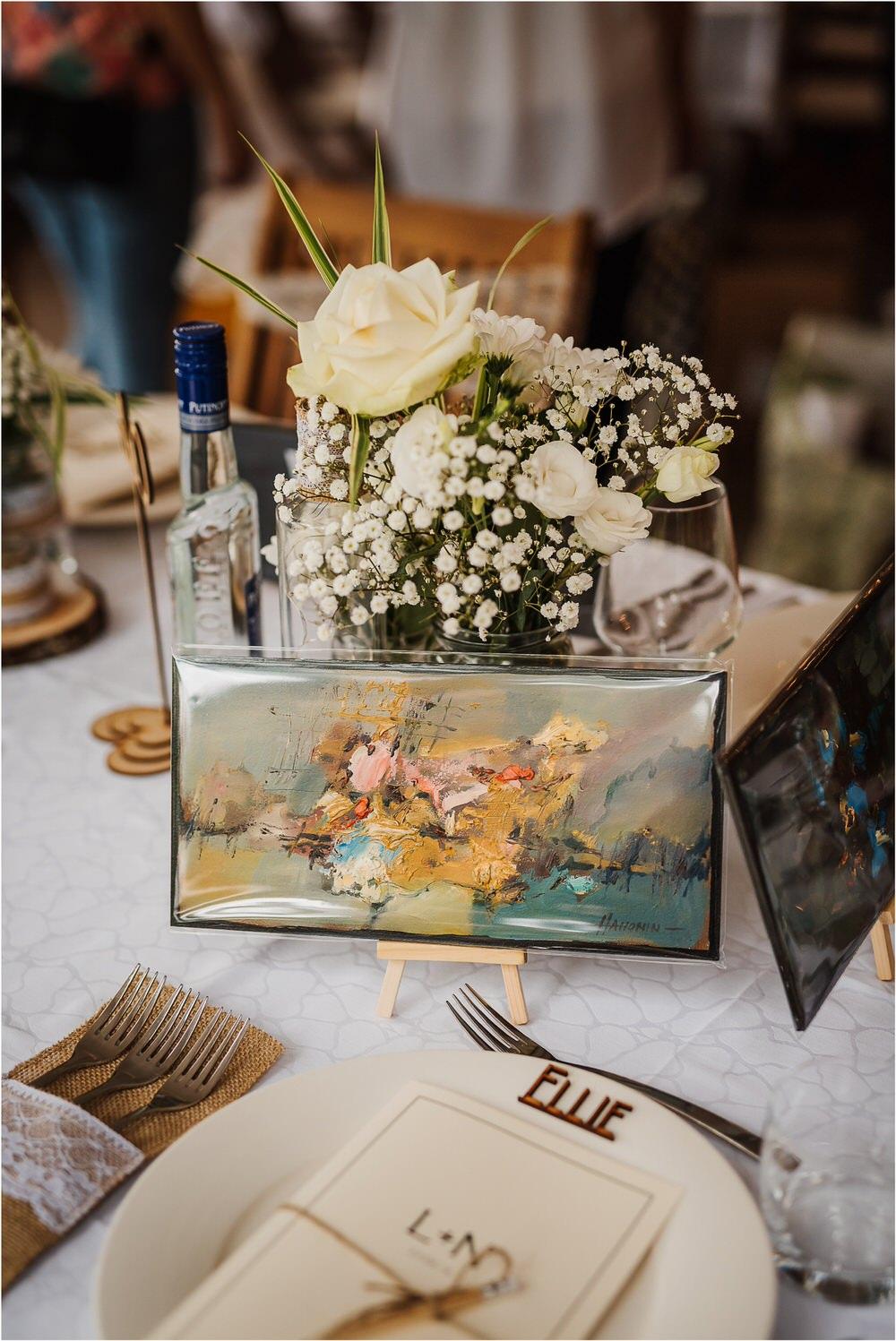 bohinj lake wedding boho chic rustic poroka bohinjsko jezero rustikalna fotograf fotografiranje poročni 0010.jpg