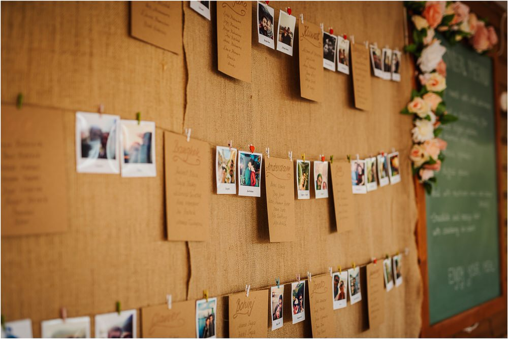 bohinj lake wedding boho chic rustic poroka bohinjsko jezero rustikalna fotograf fotografiranje poročni 0013.jpg