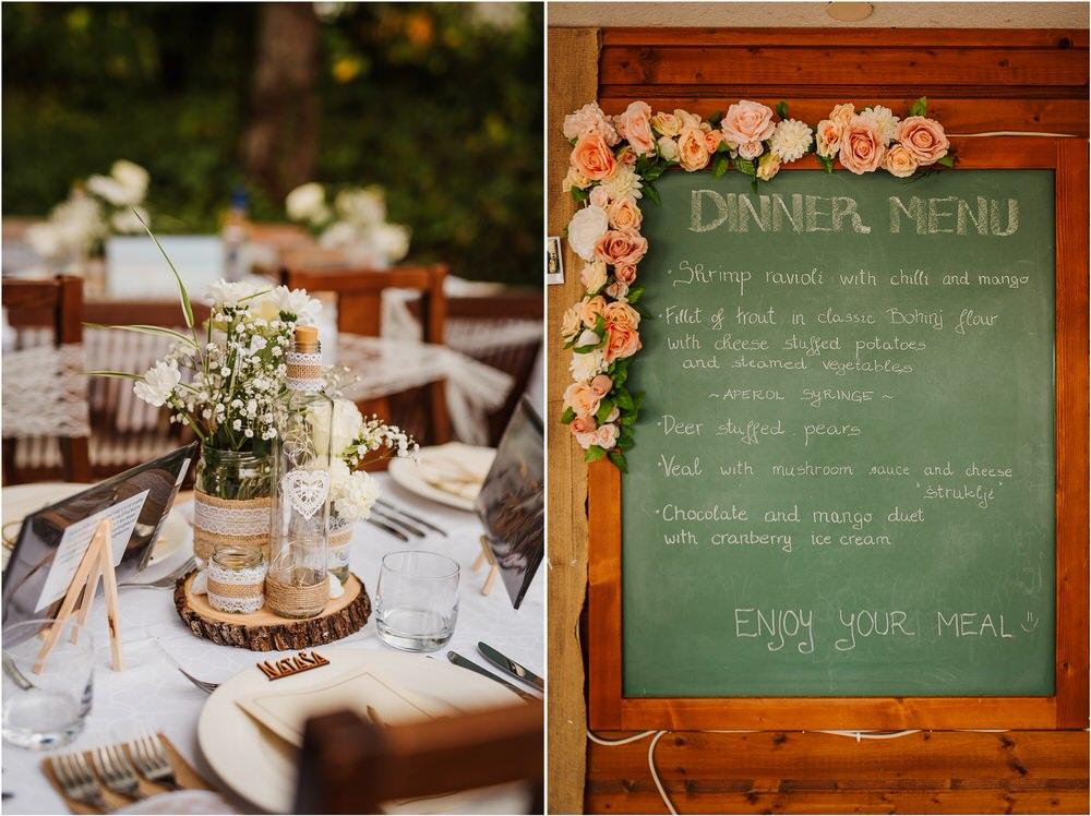 bohinj lake wedding boho chic rustic poroka bohinjsko jezero rustikalna fotograf fotografiranje poročni 0014.jpg